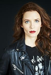 Primary photo for Lara Jean Chorostecki