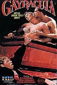 Gayracula (1983)