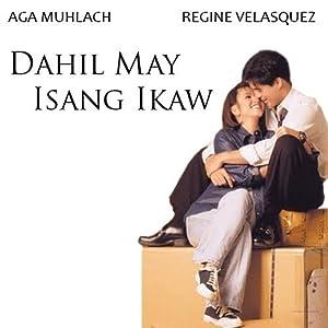 Free movie Dahil may isang ikaw [1920x1280]