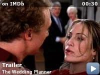 the wedding planner free movie