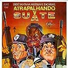 Atrapalhando a Suate (1983)
