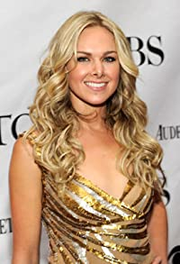 Primary photo for Laura Bell Bundy