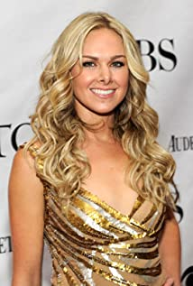 Laura Bell Bundy Nude Photos 16