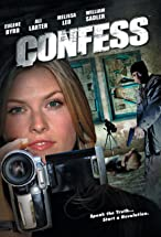 Primary image for Confess