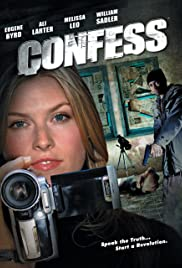 Confess (2005) 1080p