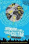 Anyone Can Play Guitar (2009)