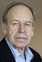 Rüdiger Vogler's primary photo