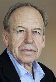Primary photo for Rüdiger Vogler