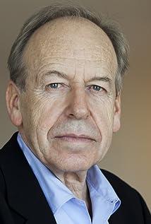 Rüdiger Vogler Picture