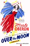 Over the Moon (1939)
