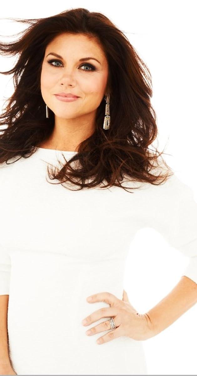 8d9dcc72f09e3 Tiffani Thiessen - IMDb