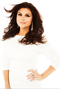 Primary photo for Tiffani Thiessen