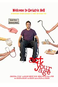 Act Your Age (2011)