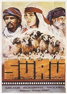 The Herd (1978)