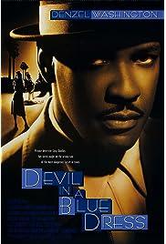 Download Devil in a Blue Dress (1995) Movie