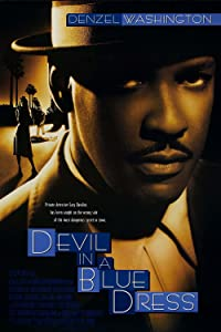 Hollywood action movies downloads free Devil in a Blue Dress 2160p]