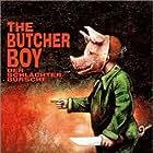 The Butcher Boy (1997)