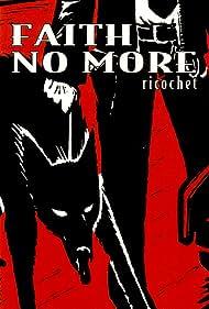 Faith No More in Faith No More: Ricochet (1995)