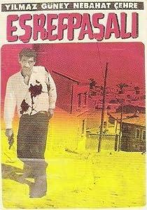 Watchmovies list Esrefpasali Turkey [420p]