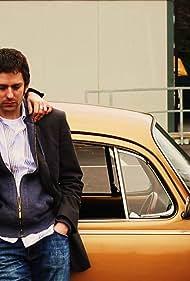 Heart (2010)