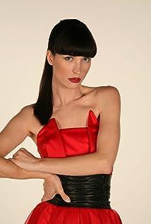 Kojii Helnwein Picture