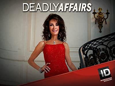 Netflix tv movie downloads Deadly Affairs by [mpg]