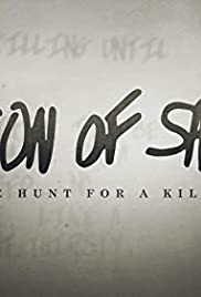 Son of Sam: The Hunt for a Killer (2017) 720p