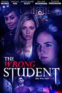 the wrong crush lifetime movie trailer
