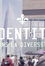 Une identité dans la diversité