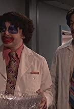 Primary image for The '70s Episode