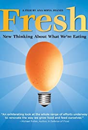Fresh (2009) Poster - Movie Forum, Cast, Reviews