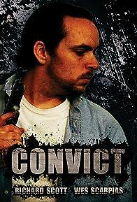 Primary photo for Convict