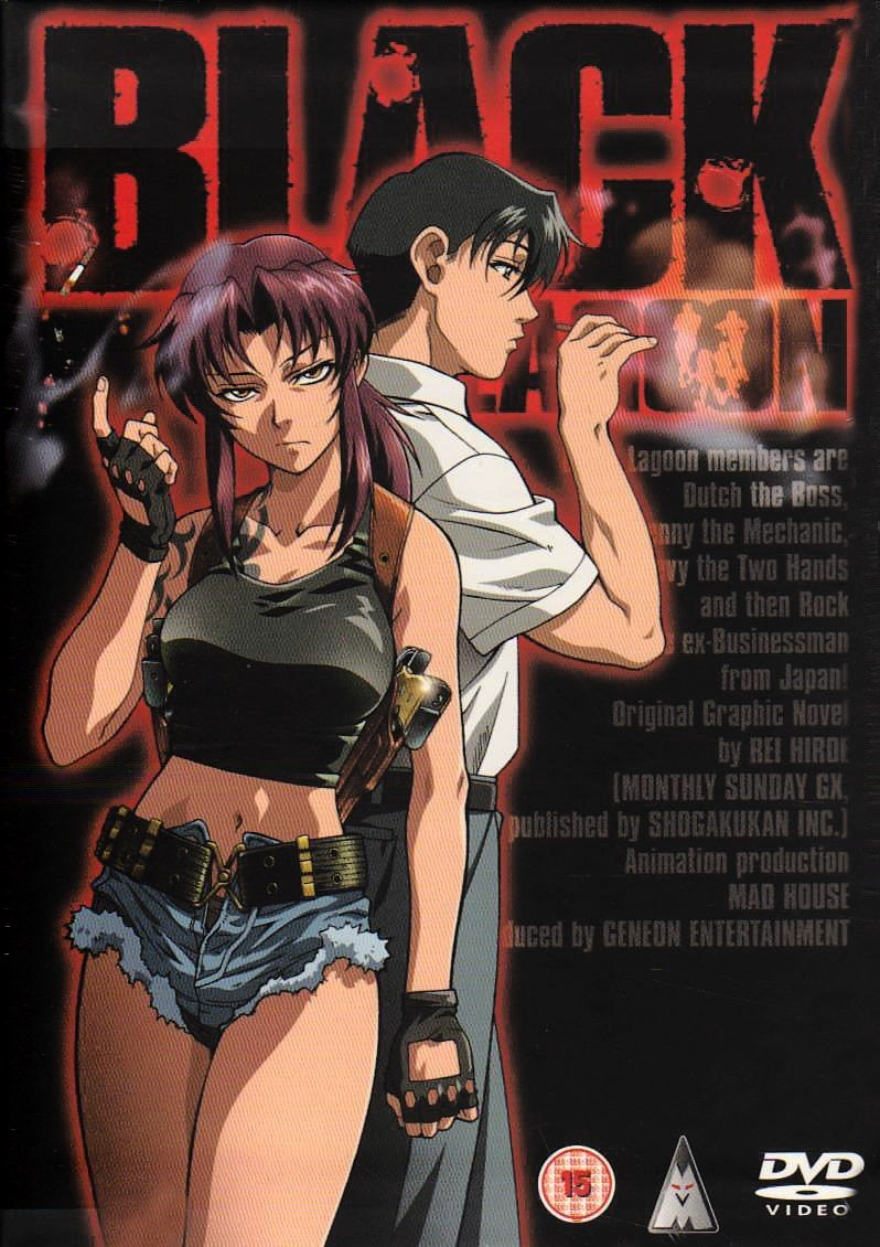 Black.Lagoon.S02E05.SUBFRENCH.720p.BluRay.x264-KAZETV