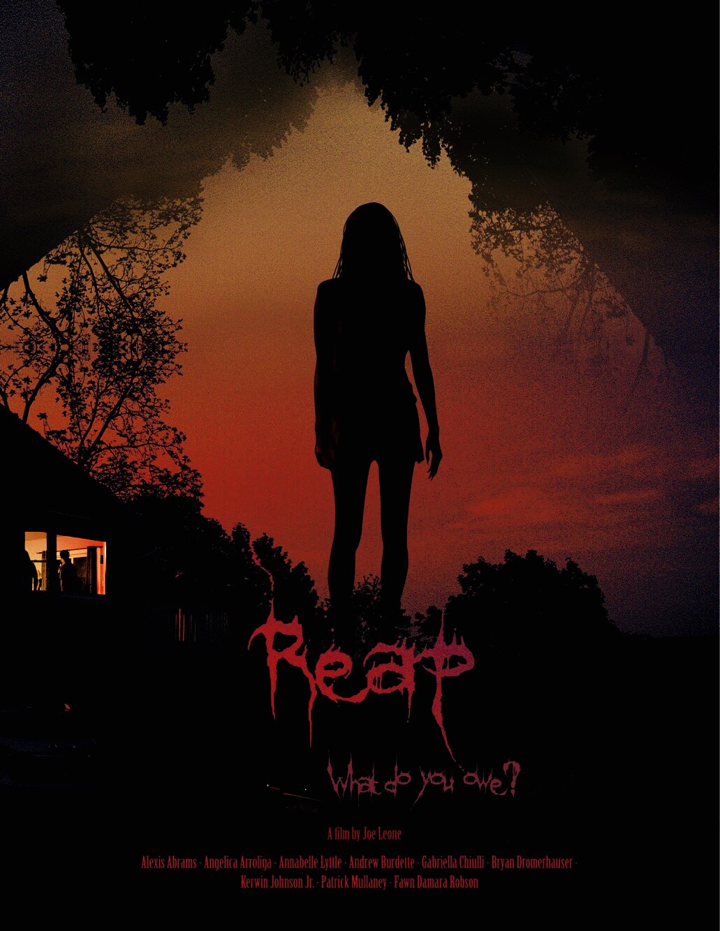 Reap hd on soap2day