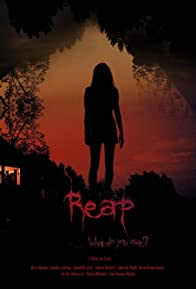 Primary photo for Reap