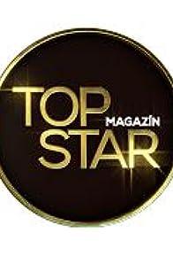 Primary photo for Top star magazín