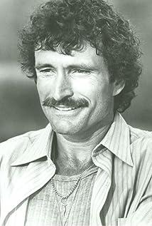 Robert Viharo Picture
