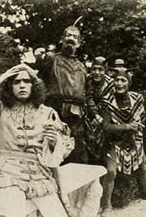 Edwin Clarke Picture