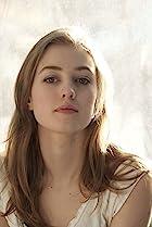 Ella Rae Peck