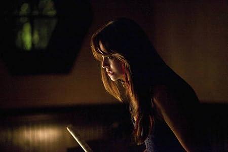 Bande annonce du film télécharger mpeg The Vampire Diaries - True Lies [1680x1050] [1080i], Steven R. McQueen, Rick Cosnett