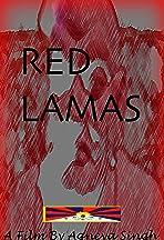 Red Lamas