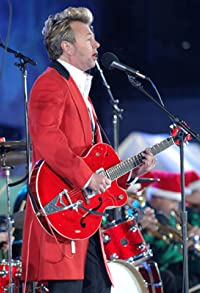 Primary photo for Brian Setzer