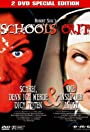 Dead Island: Schools Out 2