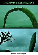 The Adam & Eve Project