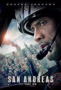Movies adult no download San Andreas [1080p]