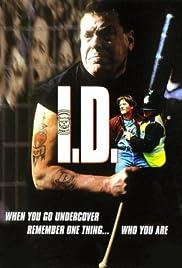 ##SITE## DOWNLOAD I.D. (1995) ONLINE PUTLOCKER FREE