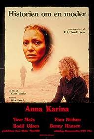Historien om en moder (1979)
