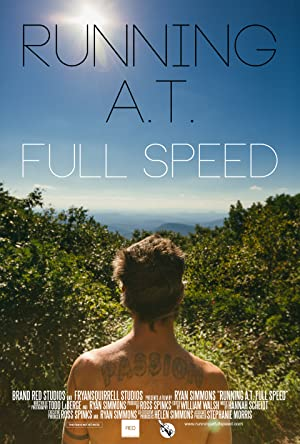 Running A.T. Full Speed