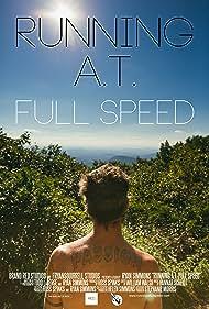 Running A.T. Full Speed (2017)
