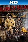 Hillbilly Blood (2013)